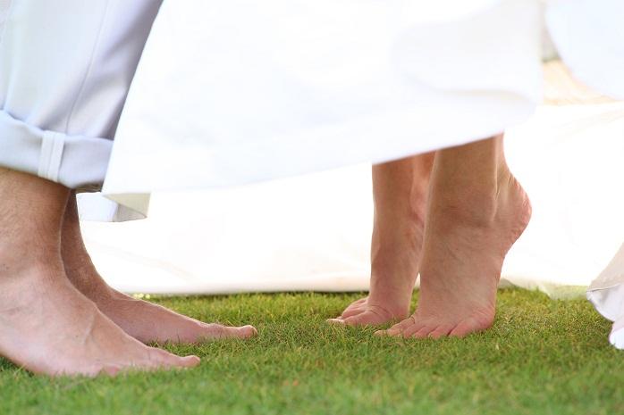 裸足で歩く_1943513_M